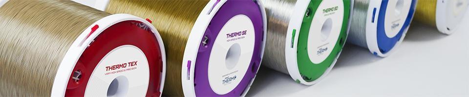 Electro érosion fil, fabricant fil EDM